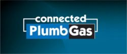 Connected PlumbGas