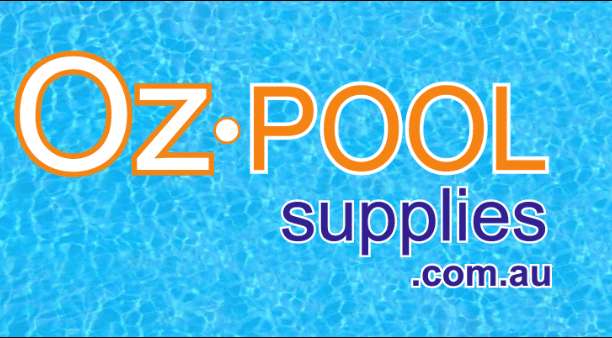 Oz Pool Supplies