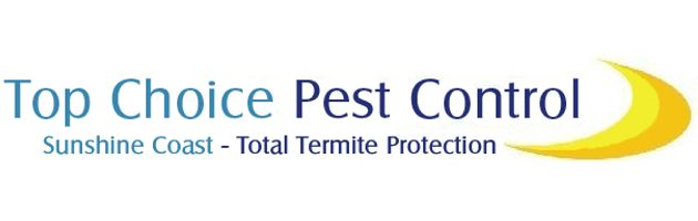 Top Choice Pest Control
