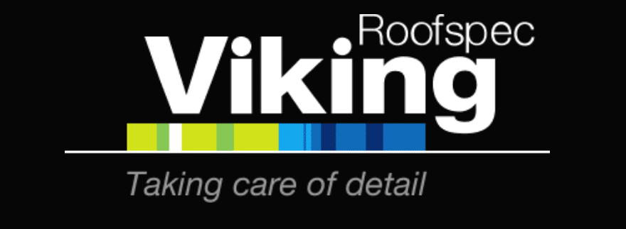Viking Roofspec
