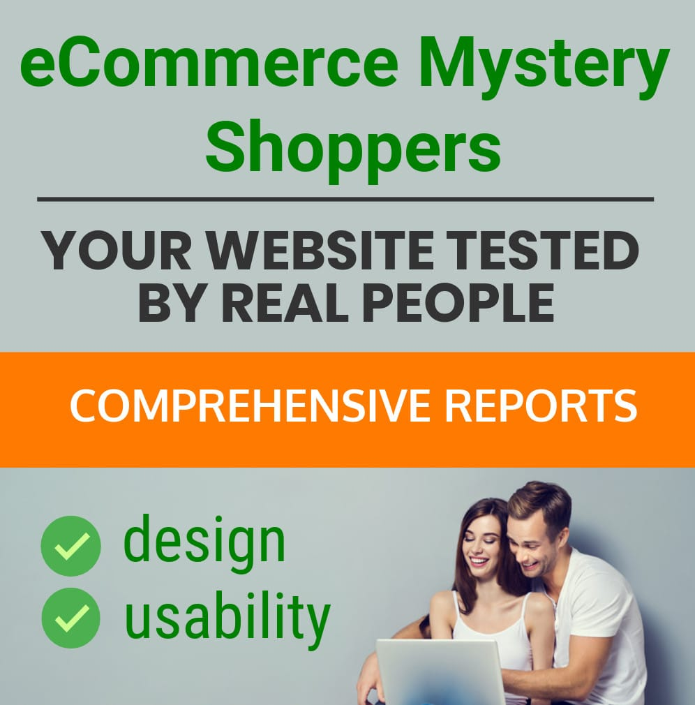 mystery ecommerce shoppers - mobile2