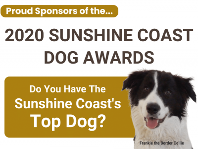 Sunshine Coast Dog Awards